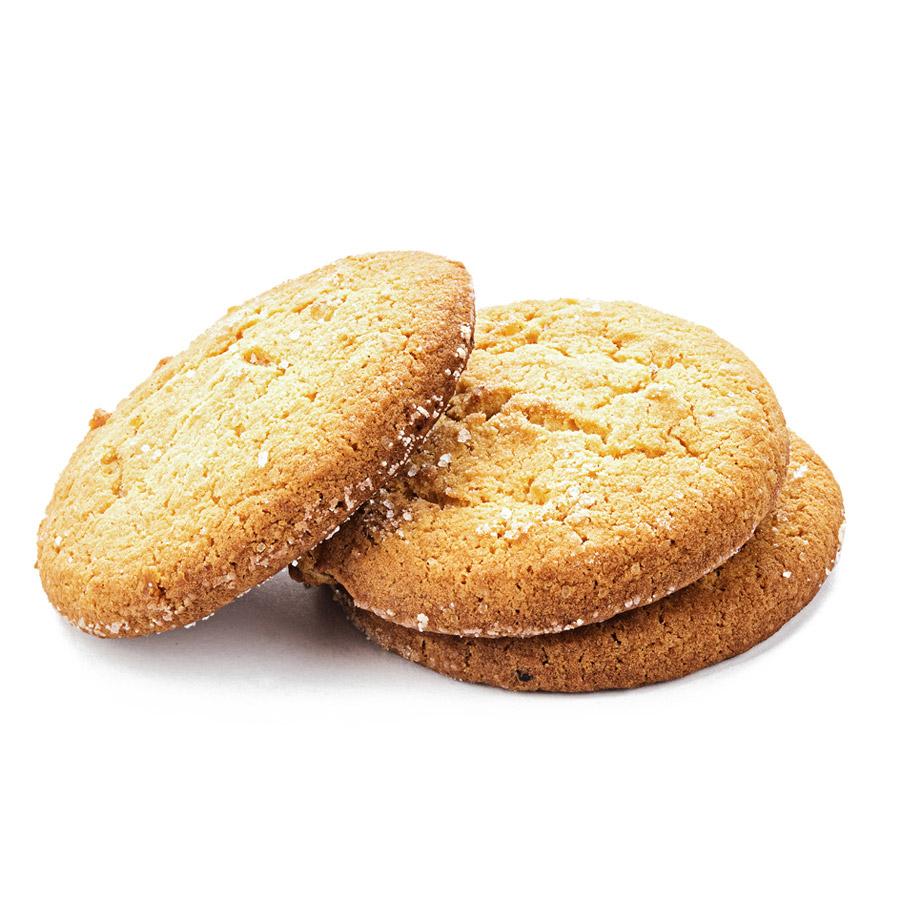 biscotti snack per macchinette