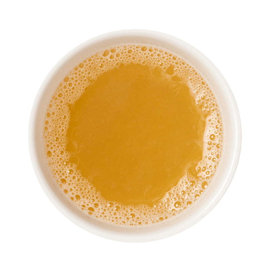 camomilla bevanda
