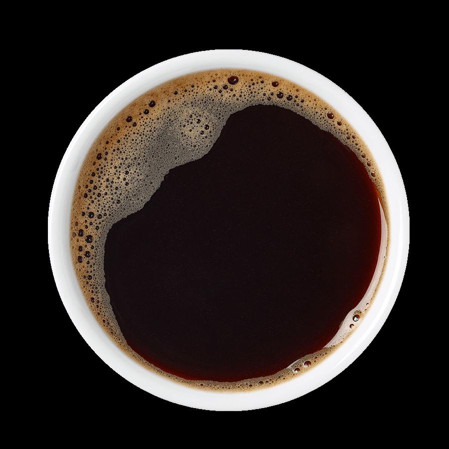 espresso lungo caffè bevanda