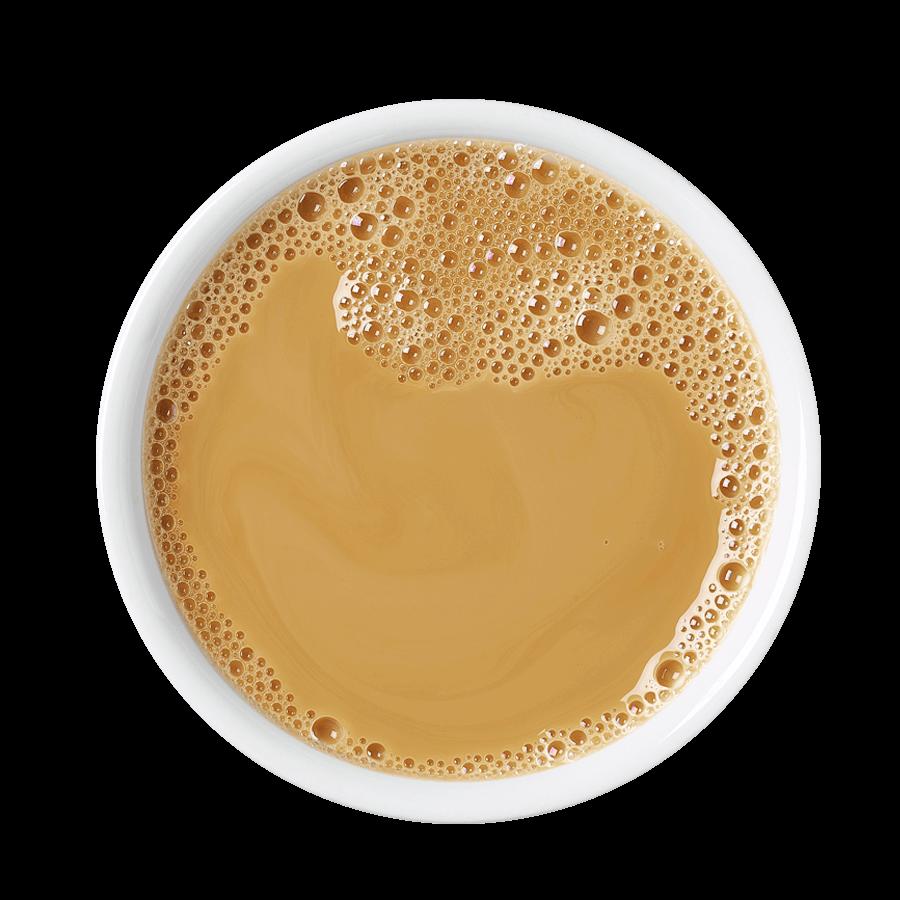 bevanda caffè gingseng